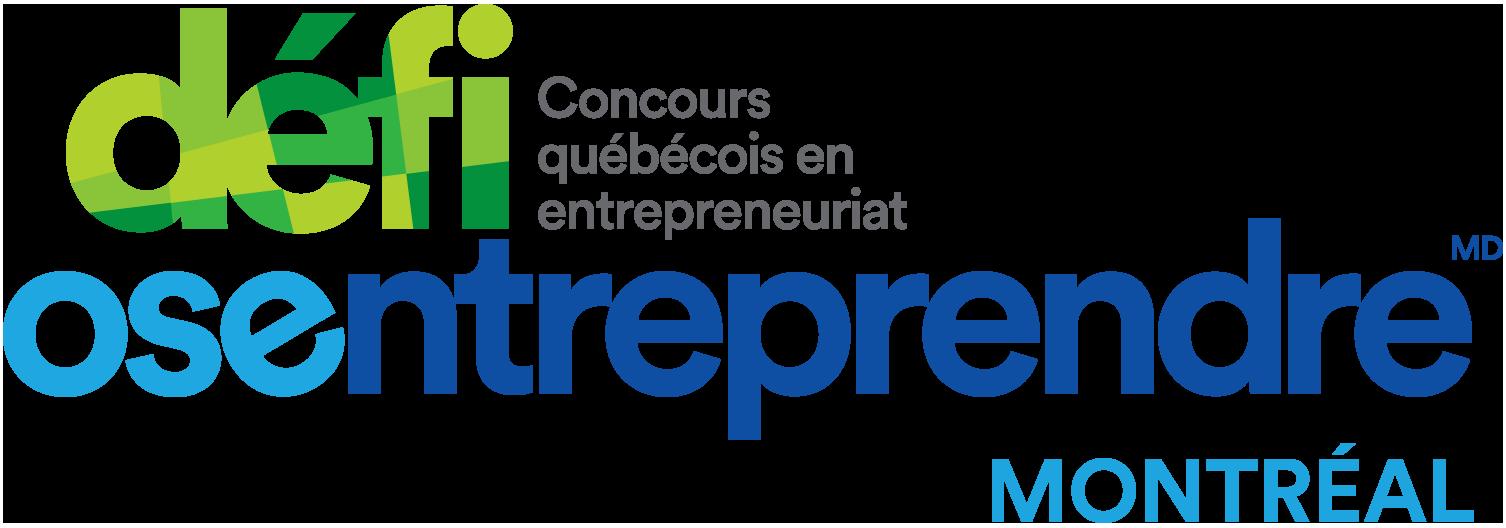 le réseau social Academos organise la 20e édition du Défi OSEntreprendre dans la région de la Montréal.