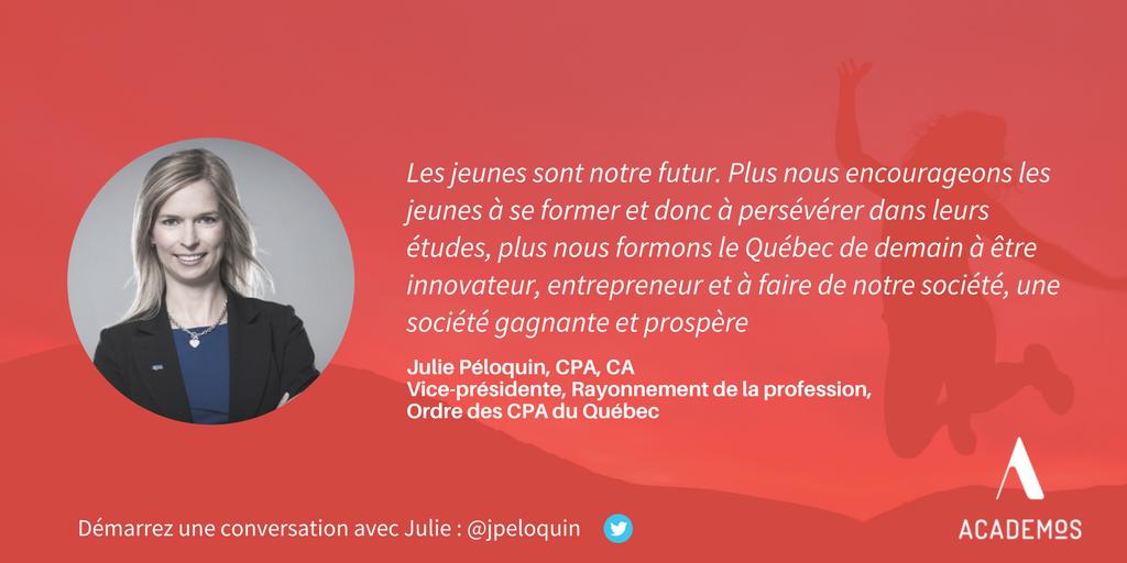 Citation_JuliePeloquin_01