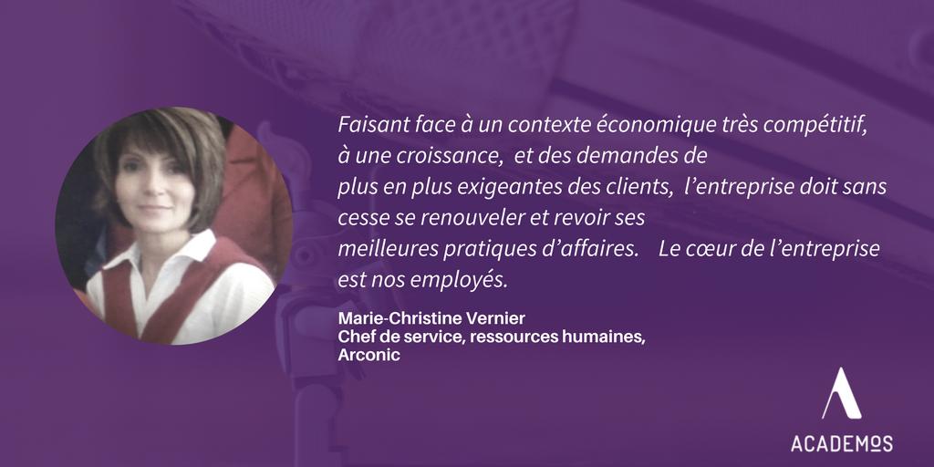 Citation_Marie-ChristineVernier_Academos1