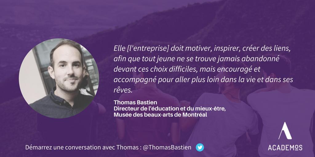 Citation_ThomasBastien_01