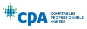 Academos - crédit Logo CPA Québec