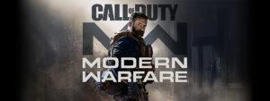 Academos - Call of Duty jeu vidéo