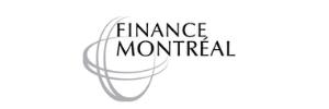 Academos - Finance Montréal